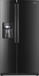 Samsung Appliance Refrigerators