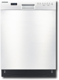 Samsung Appliance Dishwashers