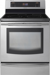Samsung Appliance Ovens