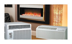 Air Conditioners and Dehumidifiers