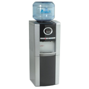 Click to view all ADA Compliant Water Dispensers