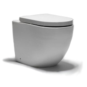 Click to view all ADA Compliant Toilets