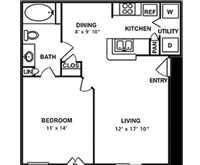 Apartment Size Appliances