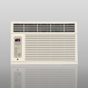 Click to view all Bisque Air Conditioners