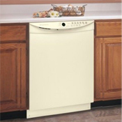 Click to view all Bisque Dishwashers