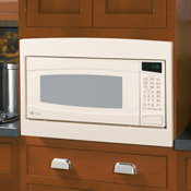 Click to view all Bisque Microwaves
