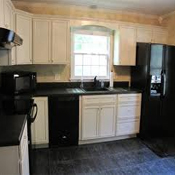 Click to view all Black Appliances