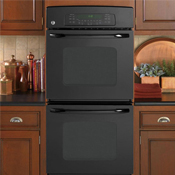 Click to view all Black Ovens