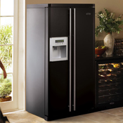 Click to view all Black Refrigerators
