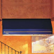 Click to view all Blue Range Hoods