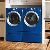 Click to view all Blue Laundry