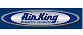 Air King Products