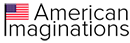 American Imaginations Logo