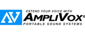 Amplivox Products