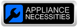 Appliance Necessities Logo