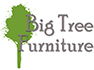 Big Tree Furniture Logo