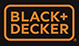 Black & Decker Logo