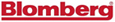 Blomberg Products