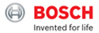 BoschAppliances