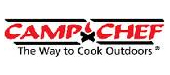 Camp ChefOutdoor Cookers