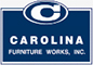 Carolina Furniture Logo