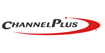 Channel Plus