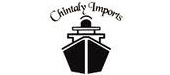 Chintaly Products