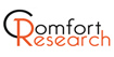 Comfort Research Products