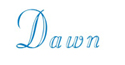 Dawn Products