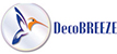 Deco Breeze Products