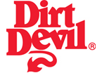 Dirt Devil Products
