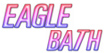Eagle Bath Logo