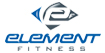 Element Fitness Logo