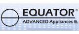 EquatorAppliances