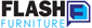 Flash Furniture Logo