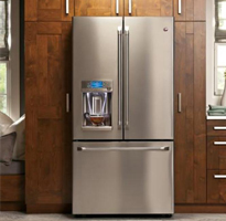 Apartment Size Appliances, Compact Kitchen Products - Appliance ...