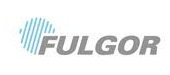 Fulgor Products