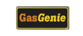 GasGenie Products