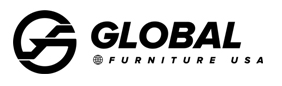 Click To View All Global Furniture USA Furniture