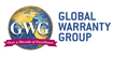 Global Warranty Group