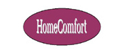 Home Comfort Products