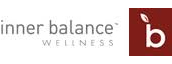 Inner Balance Products