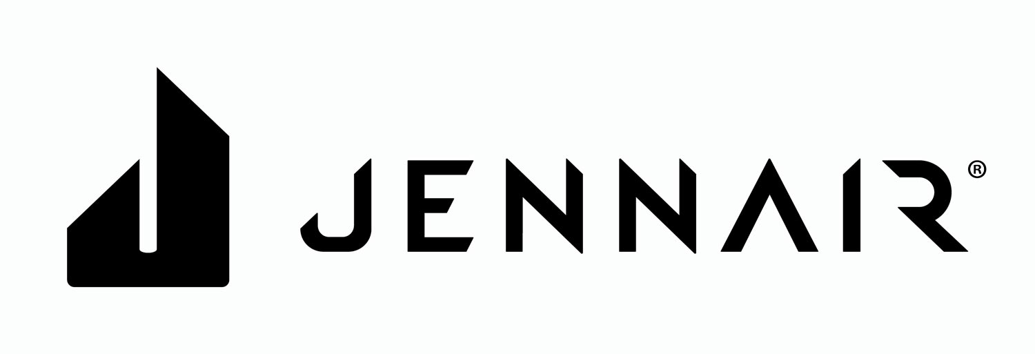 Jenn-Air Products