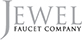 Jewel Faucets Logo
