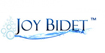 Joy Bidet Products