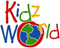 Kidz World Products