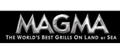 Magma Products