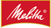 Melitta Products