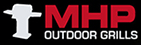 MHP Grills