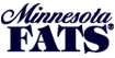 Minnesota Fats